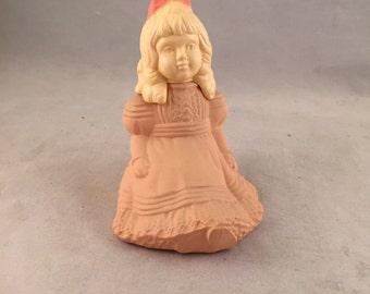 """Avon """"Precious Priscilla"""", 1970s"""