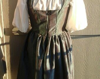 cute fairytale dress