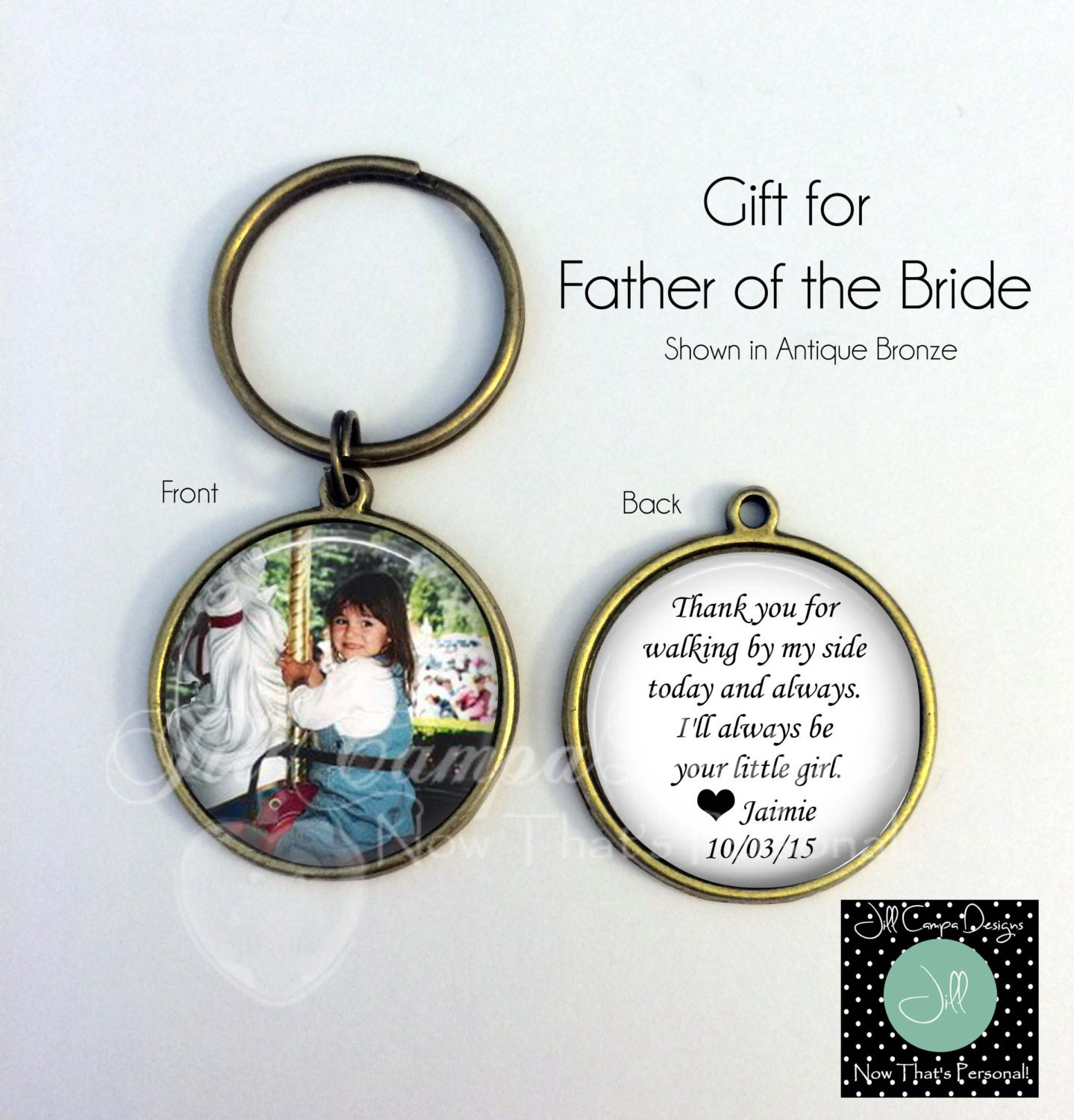 Father Of The Bride Gifts: FATHER Of The BRIDE GIFT Stepfather Of The Bride Gift