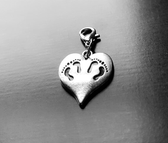 Twins Heart Dangle Charm For Floating Lockets Necklaces Or. Elegant Gold Gold Jewellery. Suki Gold Jewellery. Gold Us Gold Jewellery. Hindu Traditional Gold Jewellery. Leg Gold Jewellery. Sri Lakshmi Gold Jewellery. Navratan Gold Jewellery. Www Minmit Gold Jewellery