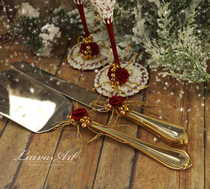 wedding cake cutters wedding cake server set amp knife cake cutting set cake knife 8610
