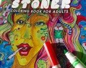 Stoner | Etsy