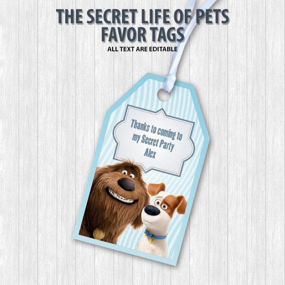 secret life pets digital product reviews bijtl