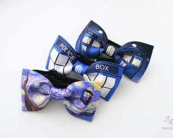 Bow tie Movies