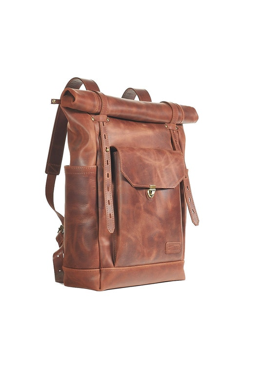 You searched for: brown leather backpack women! Etsy is the home to thousands of handmade, vintage, and one-of-a-kind products and gifts related to your search. No matter what you're looking for or where you are in the world, our global marketplace of sellers can help you find unique and affordable options. Let's get started!