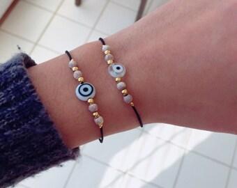 Unisex Bracelet (set)