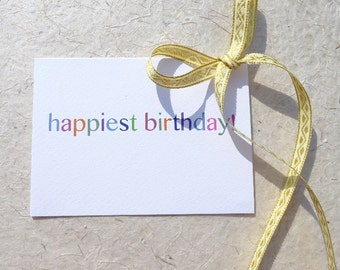 Mum Birthday Card, Bday Cards for Her, Aunts Birthday Card, BFF Birthday Card, Birthday Card Sister, Friend Birthday Card, Bday Cards