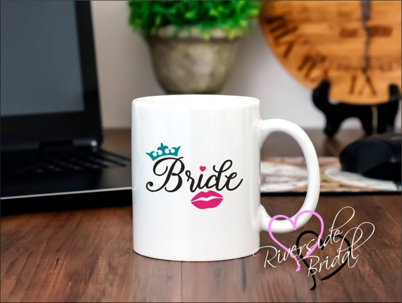 Customized Wedding Coffee Mugs : ... Coffee Mug, Wedding Mug, Coffee Cup, Personalized Gift, Custom Coffee