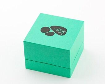 ILLARIY Luxe Gift Boxes