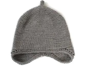 MERINO WOOL hat, baby hat knit, kid hat, knit kid hat, knit baby hat, knit baby merino, knit beanie, knit hat baby, merino kid beanie