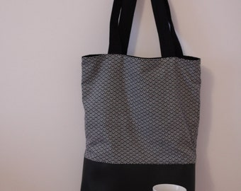 Tote bag, Tote, bag Tote everything, handbag