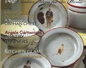 Somerset Home Magazine Premiere Issue 2006