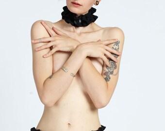 Amelia Bloomers
