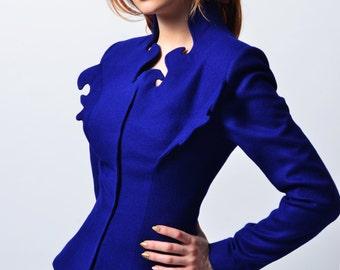 Juliana Suit