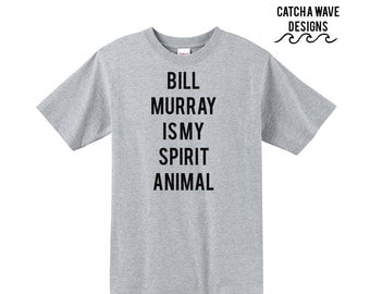 """Shop """"bill murray"""" in Clothing"""