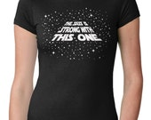 Womens The SASS Is Strong With This One T-Shirt, cool shirt, womens tshirts, tops, clothes, ladies, funny t shirt, gothic S-2XL
