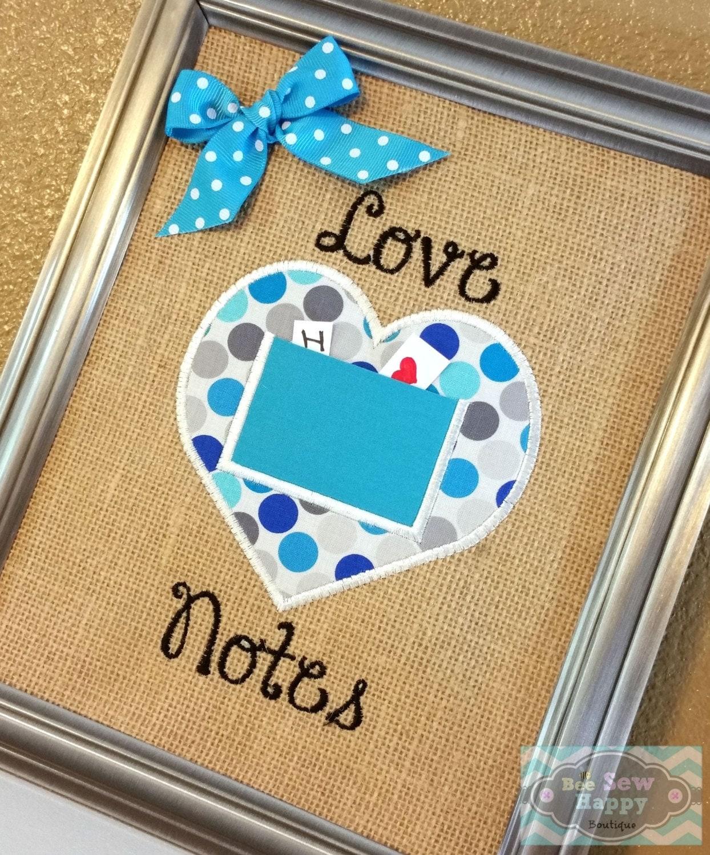Romantic Wedding Gift Ideas: Sweetheart Gift Idea Wedding Gift For Couples Rustic Wall