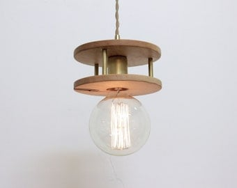 pendant lighting, modern chandelier, brass lamp