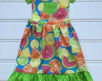 Apron for Kids, Kids Apron, Toddler Apron, Cooking Apron, Cute Apron, Child Apron, Kitchen Apron, Girl Apron
