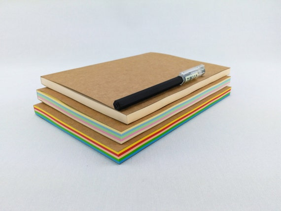 Buy a custom research paper notebooks