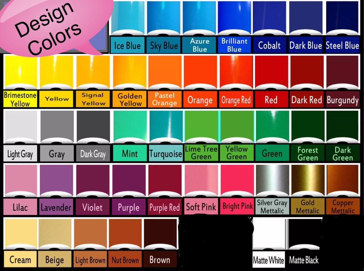 Car Window Decal Vinyl Decals Hunting Decal Gifts For Him - Vinyl decals for shot glasses