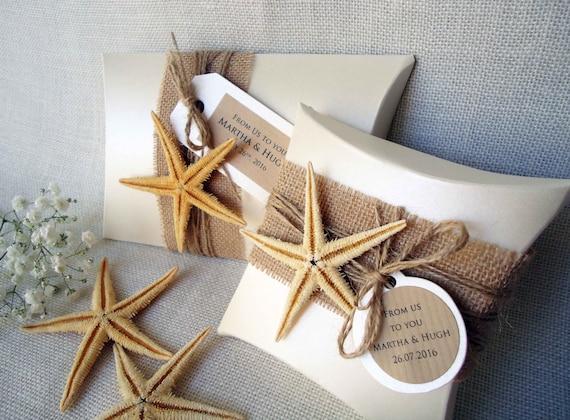 Gift Boxes Wedding Favor Boxes Beach Boxes Party Favor Boxes