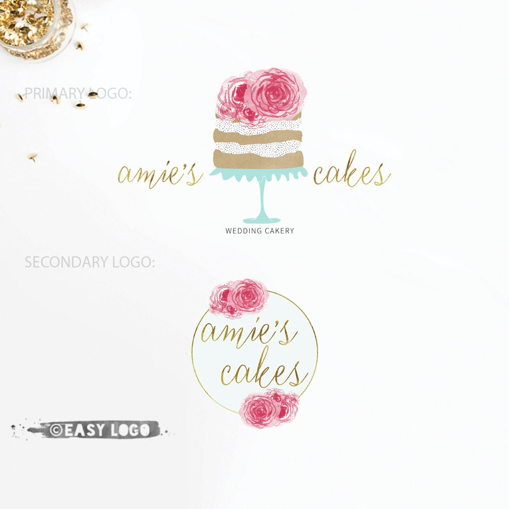 French Names For Cake Business