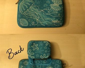 Custom 11.6/15.6 inch Laptop Sleeve Bag Case