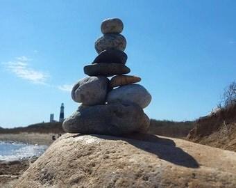 Empowerment Stones Balance and Harmony Workshop
