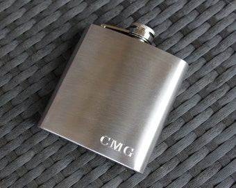 4 Top Ten Gifts for Groomsmen, Unique Gifts for Groomsmen, Gift Ideas for Groomsmen, Inexpensive Gifts for Groomsmen, Thank you Gifts, Groom