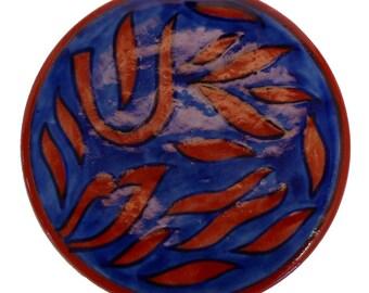 Ceramic Coasters Version 17