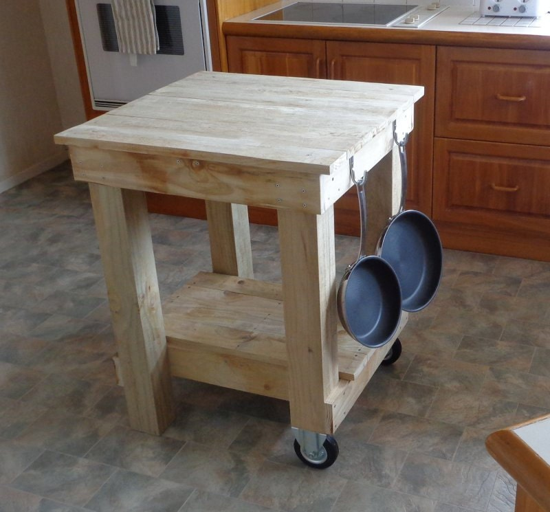 Kitchen island bench woodworking plans - Kitchen bench designs ...