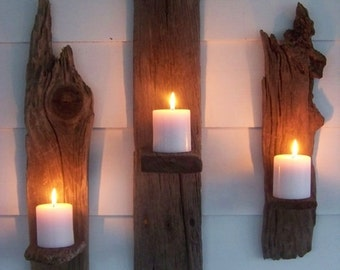 Rustic wall sconces,wall sconces,modern wall sconces,wooden sconces,wooden wall sconces