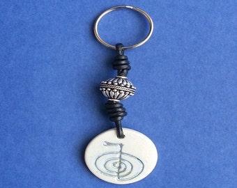 Key chain Cho Ku Rei