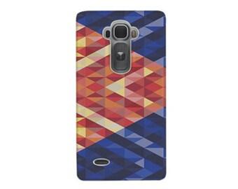 LG G2 Case, Light Reflector Hard CasePhone Cover