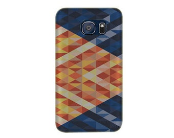 Clearance! For Samsung S6 Cool Light Reflector Design Hard Phone Case