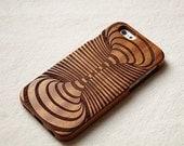 iPhone 6 Plus Wood Case - iPhone 6 Plus Wooden Case- Wood iPhone 6 Plus Case -iPhone 6 Plus Wood samsung galaxy s4 case wood iphone6s case