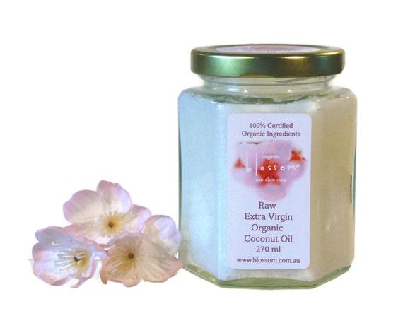 how to eat virgin coconut oil