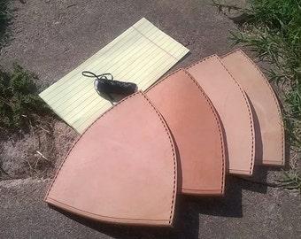 DIY Helmet Dome Kit