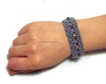 Bracelet Nebula