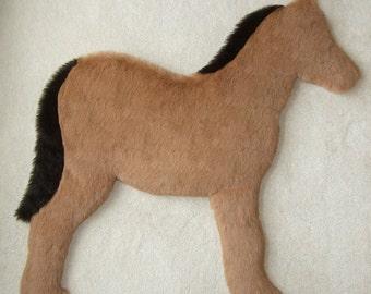 Foal rug