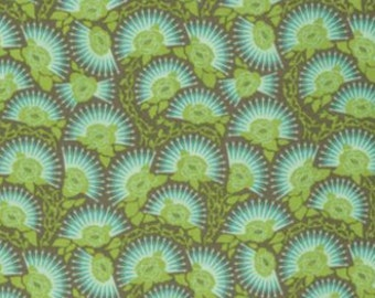 Minutes in Glen - Anna Maria Horner fabric