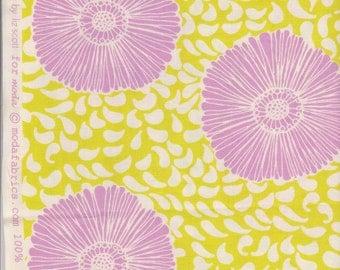 Sugar Pop by Liz Scott for Moda Fabrics - Quilting Cotton