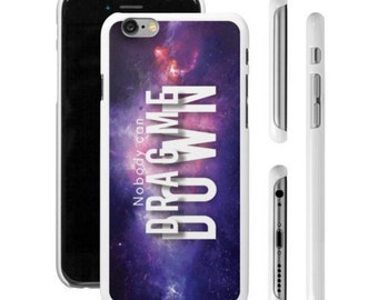 Made In The A.M. iPhone Cases