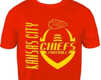 Steelers rhinestone heel design for Custom shirts kansas city