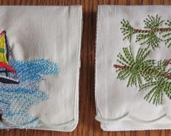 Kleenex Tissue Pack Holder