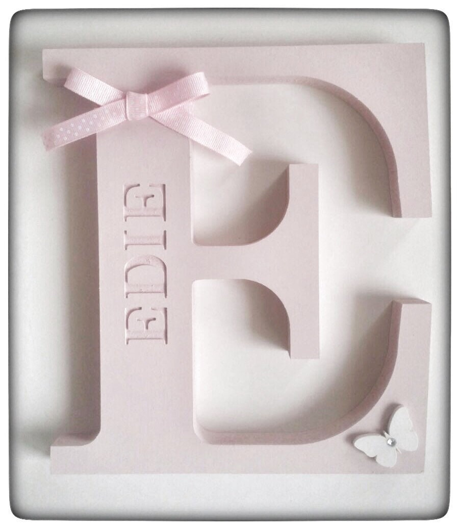Luxury Baby Gift Ideas : Baby shower keepsake gifts wblqual