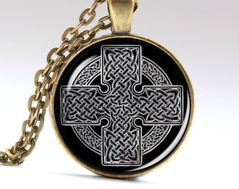 Spiritual Pendant, Old Sign Necklace, Ancient Jewelry Necklaces Pendants Jewellery  LG687