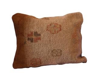Carpet Pillow Case