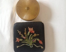 French compacts